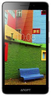 Фото Lenovo Phab Plus PB1-770M 32Gb LTE