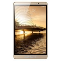 Huawei MediaPad M2 8. 0 LTE 32Gb