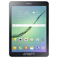Samsung Galaxy Tab S2 9. 7 (2016) SM-T819 32Gb LTE