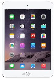Фото Apple iPad Air 2 32Gb Wi-Fi + Cellular