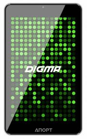 Фото Digma Optima 7301