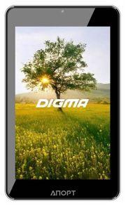 Фото Digma Optima 7303M
