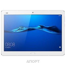 Huawei Mediapad M3 Lite 10 32Gb
