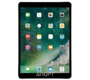 Фото Apple iPad Pro 10.5 64Gb Wi-Fi + Cellular