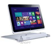 Фото Acer Iconia Tab W510 32Gb dock
