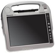 Фото Panasonic Toughbook CF-H2 500Gb