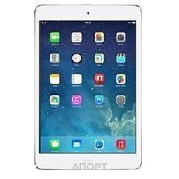 Apple iPad mini Retina Wi-Fi 64Gb