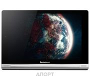 Фото Lenovo Yoga Tablet 8 16Gb