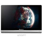Фото Lenovo Yoga Tablet 10 16Gb 3G