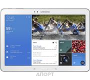 Фото Samsung Galaxy Tab Pro 10.1 SM-T525 16Gb LTE