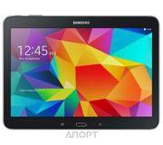 Фото Samsung Galaxy Tab 4 10.1 SM-T531 16Gb