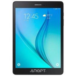 Samsung Galaxy Tab A 9.7 SM-T555 16Gb LTE