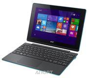Фото Acer Aspire Switch 10 E 32Gb Z3735F DDR3