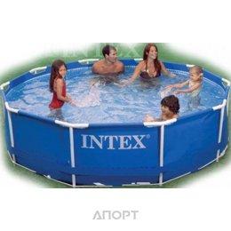 Intex 56994