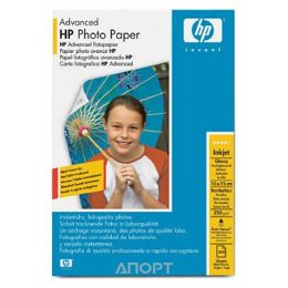 HP Q8692A