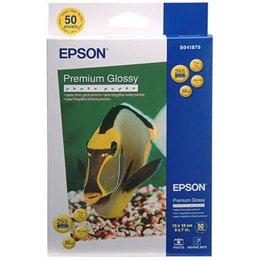 Epson S041875