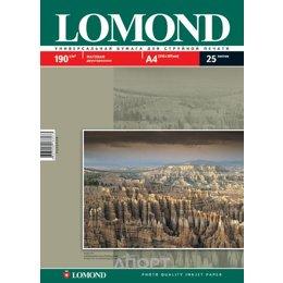 Lomond 0102036