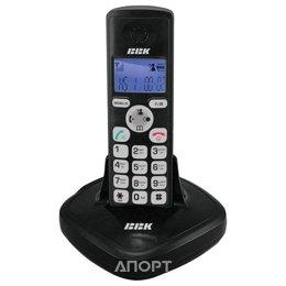 BBK BKD-814 RU
