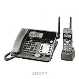 Panasonic KX-TG2000