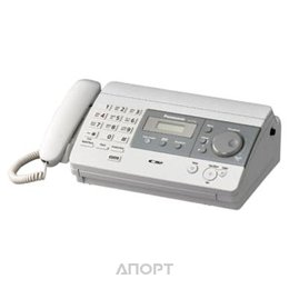 Panasonic KX-FT502