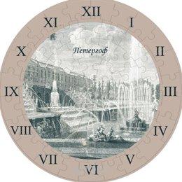 Умная бумага Петергоф (126-25)