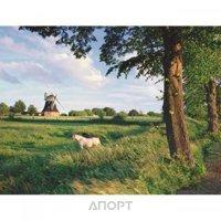 Фото Ravensburger Сельский пейзаж (16635)