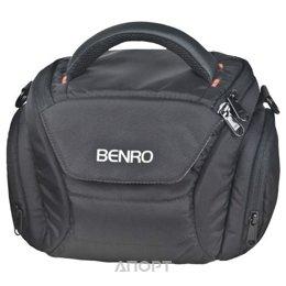 Benro Ranger S20