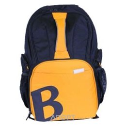 Benro Xen Backpack L