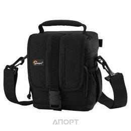 Lowepro Adventura 120