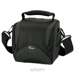 Lowepro Apex 110 AW