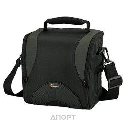 Lowepro Apex 140 AW
