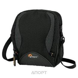 Lowepro Apex 60 AW