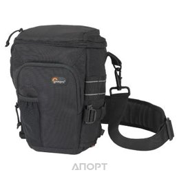 Lowepro Toploader Pro 70 AW