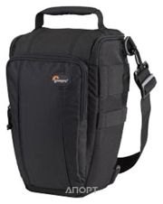 Фото Lowepro Toploader Zoom 55 AW