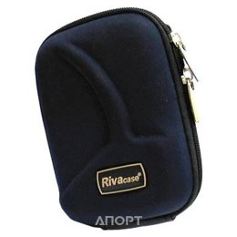 Rivacase 7088 (PS)