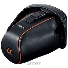 Sony LCS-AMLC2