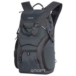 Vanguard Adaptor 41