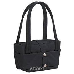 Manfrotto Diva Bag 25