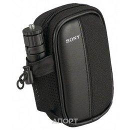 Sony ACC-CTBN
