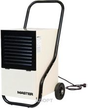 Фото Master DH 772
