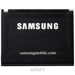 Samsung AB533640AEC