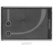 Фото Nokia BP-5L