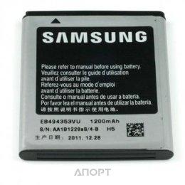 Samsung EB494353VU