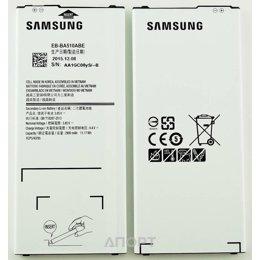 Samsung EB-BA510ABE