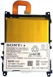 Фото Sony LIS1525ERPC