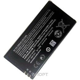 Nokia BV-T5C