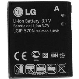 LG LGIP-570N