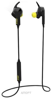 Фото Jabra Sport Pulse Wireless