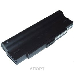 Sony VGP-BPL2C