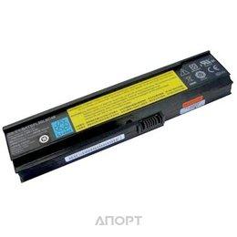 Acer BATEFL50L